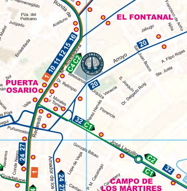 mapa_tussam