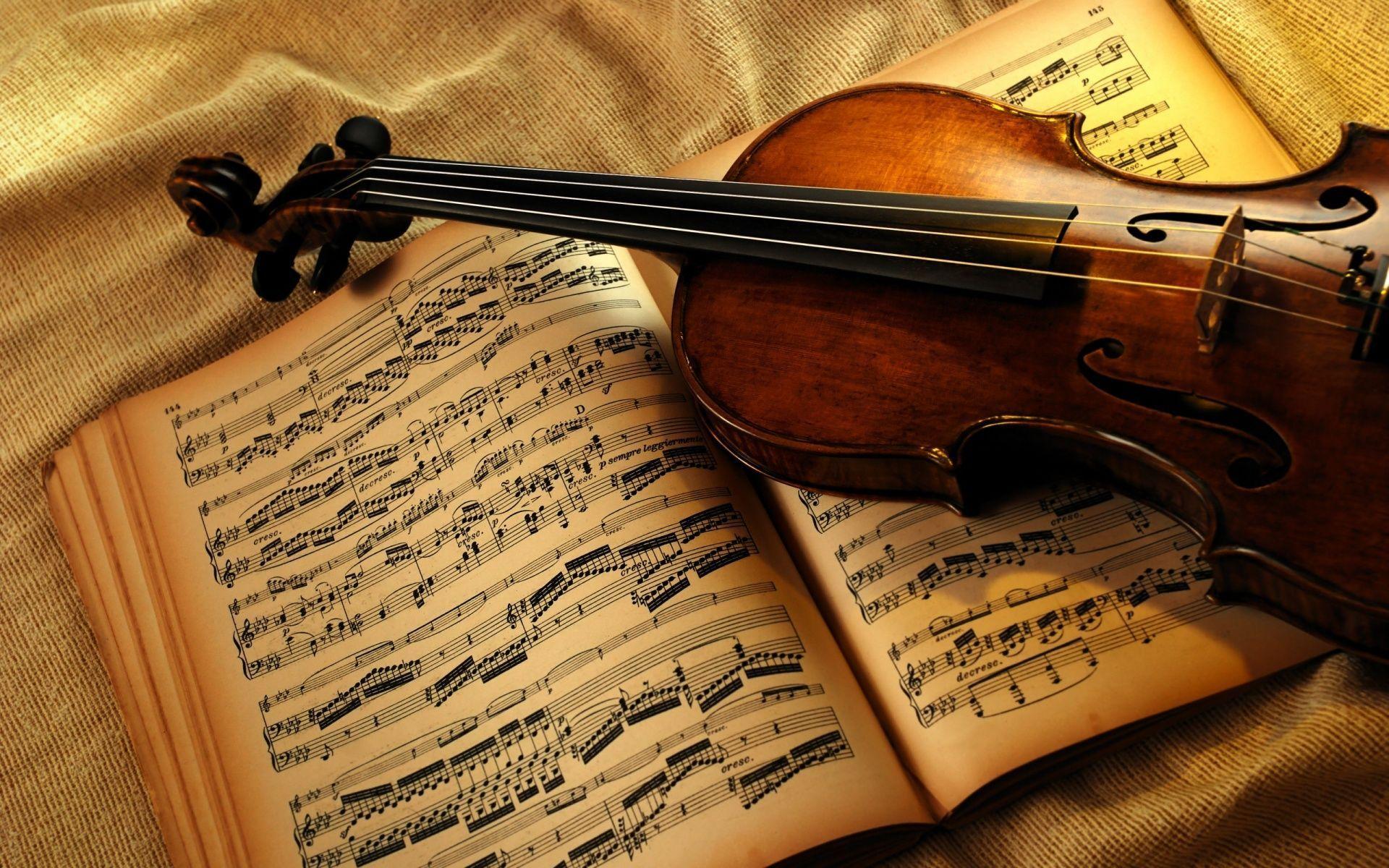 Concierto clásico de Santa Cecilia