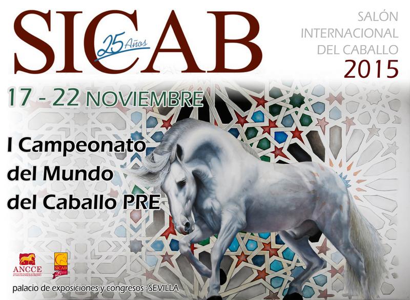 Actividades del 16 al 22 noviembre