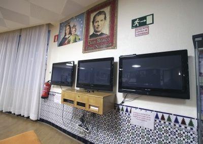 Videoconsolas